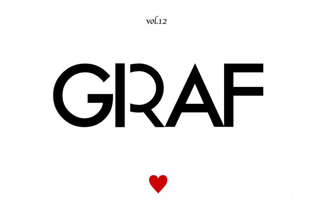 graf12
