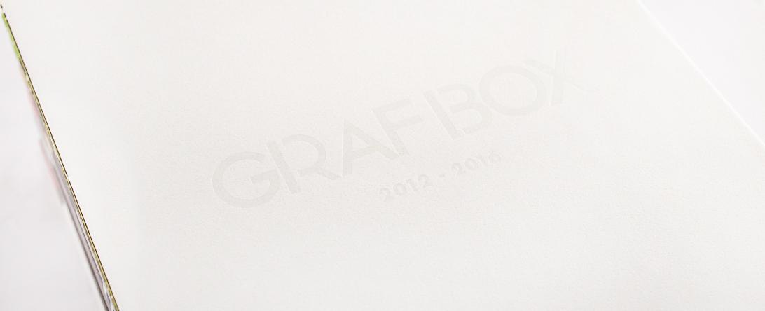 GRAFBOX