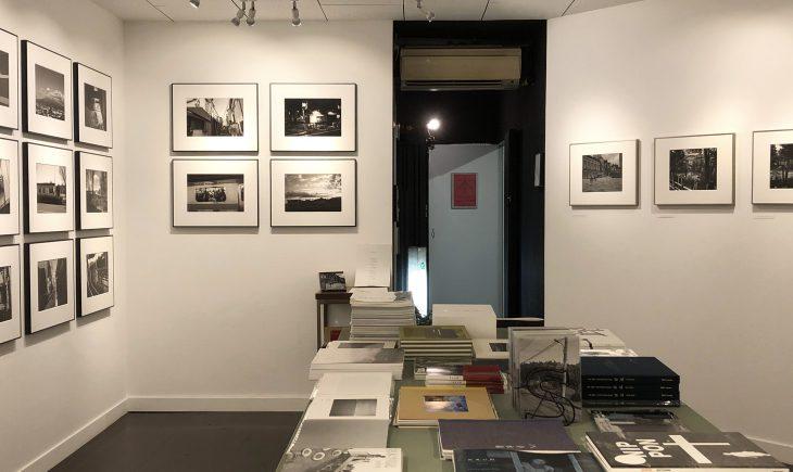 GRAF PHOTOBOOK 東京展